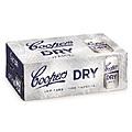 COOPERS DRY 4.2% 375ML CAN 24PK