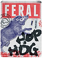 FERAL HOP HOG 16PK CAN
