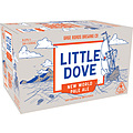 GAGE ROADS LITTLE DOVE 330ML CANS