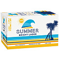 XXXX SUMMER 330ML STUBBIES