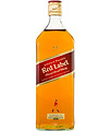 DALWHINNIE WHISKEY 15YO 700ML