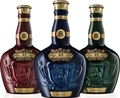 CHIVAS REGAL ROYAL SALUTE 21YO 700ML