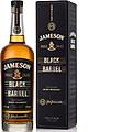 JAMESON BLACK BARRELL 700ML - 1 BTL LEFT ONLY!