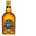 CHIVAS REGAL XV 700ML