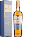 MACALLAN SINGLE MALT 12YO 700ML