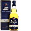 GLEN MORAY SINGLE MALT 700ML