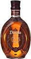 DIMPLE 15YO 700ML