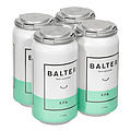 BALTER XPA 4PK CANS