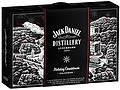 JACK DANIELS ADVENT CALENDER - BUY JACK DANIELS AND GO INTO DRAW TO WIN A WEBBER!