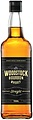 WOODSTOCK BOURBON 700ML