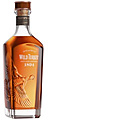 WILD TURKEY MASTERS KEEP 1894 ED BOURBON 700ML