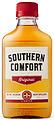 SOUTHERN COMFORT 200ML
