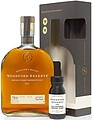 WOODFORD RESERVE WITH SYRUP GIFT PACK