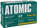 GAGE RDS ATOMIC PALE CANS