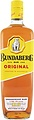 BUNDABERG RUM 1125ML