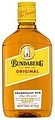 BUNDABERG UP 200ML