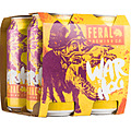 FERAL WAR HOG IPA 330ML CANS