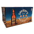 SPEIGHTS 330ML STUBBIES