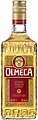 OLMECA GOLD 700ML