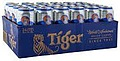 TIGER 500ML CANS