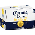 CORONA 355ML STUBBIES - LIMITED STOCK AVAILABLE!