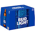 BUD LIGHT 3.5% STUBBIES