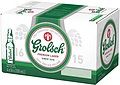 GROLSCH PREM LAGER 330ML STUBBIES