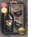 BAILEYS GIFT PACK 700ML