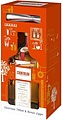 COINTREAU 700ML - GIFT PACK
