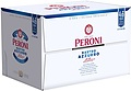 PERONI 330ML STUBBIES