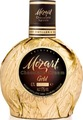 MOZART GOLD CHOCOLATE LIQUER 500ML
