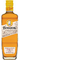 BUNDABERG SPICED RUM 700ML