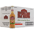 DESPERADOS 330ML STUBBIES
