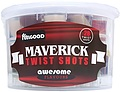 MAVERICK TWIST SHOT BUCKET 28SHOTS