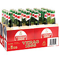 VERAS 1866 EUROPEAN LAGER 330ML STUBBIES - ONLY 7 CARTONS LEFT