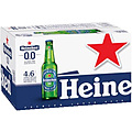 HEINEKEN 0.0% STUBBIES - UNAVAILABLE
