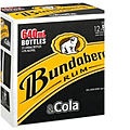BUNDABERG UP AND COLA BTL 640ML 12PK - GO INTO DRAW TO WIN A ICE BOX! DRAWN 30TH APRIL 21
