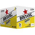 BINTANG RADLER STUBBIES - UNAVAILABLE