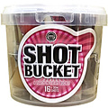 DRINKCRAFT 16PK SHOT BUCKET MINI