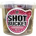 DRINKCRAFT 16PK SHOT BUCKET MINI