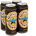 NEWCASTLE BROWN CAN 500ML - UNAVAILABLE
