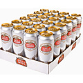 STELLA 500ML CANS