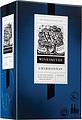 YALUMBA RESERVE CHARDONNAY 2LTR CASK