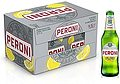 CORONA LIGHT STUBBIES
