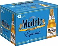 MODELO CANS