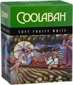 COOLABAH SOFT FRUITY WHITE 4LTR CASK