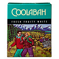COOLABAH FRESH FRUITY WHITE 4LT - 22 CASKS ONLY!