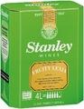 STANLEY FRUITY LEXIA 4LTS CASK