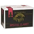DE BORTOLI DRY RED 15LTR CASK