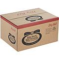 BROWN BROS DRY RED 10LTR